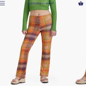 Paloma Wool bukser