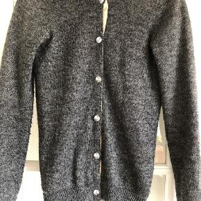 Mads Nørgaard tøj