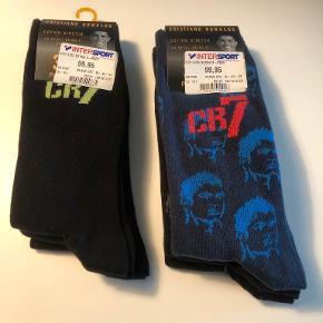 JBS Undertøj & sokker