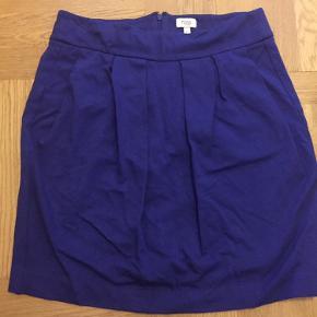 Hoss Intropia nederdel