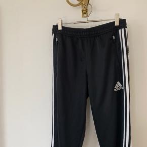 Så lækre Adidas bukser fra Adidas ☀️