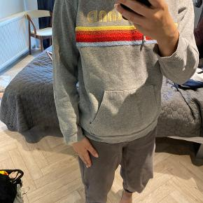 Petit by Sofie Schnoor sweater
