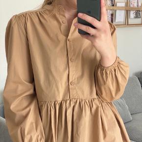 Noella bluse