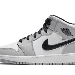 Air Jordan Andre sko & støvler