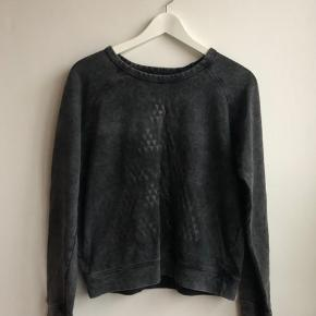 Rigtig god stand Levis sweatshirt