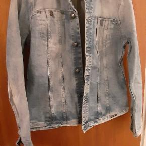 G-Star Raw anden overdel