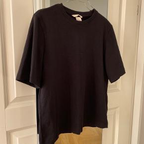 H&M Trend t-shirt