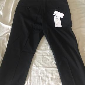 Selected Suit pants sælges. Helt nye, størrelse 50.