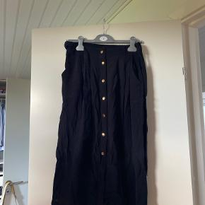 Forever New nederdel