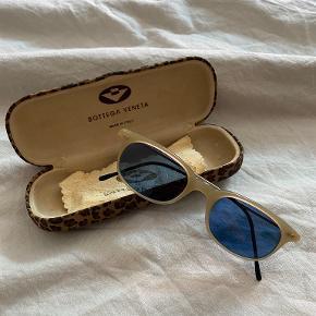 Bottega Veneta solbriller