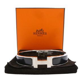 Hermès Smykke