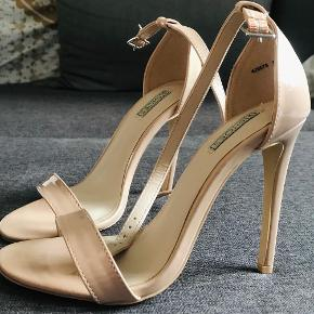 NLY Trend heels