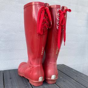 Viking andre sko & støvler