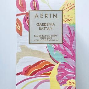 Aerin parfume