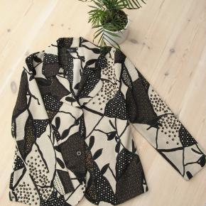 Sol Design blazer