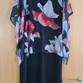 Wallis kjole