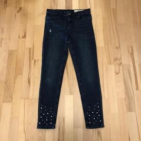 Esmara jeans