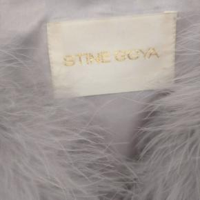Stine Goya Pels- & skindjakke