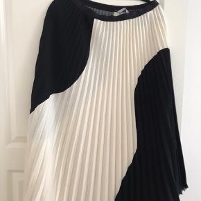 H&M Premium nederdel