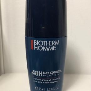 Biotherm Hudpleje