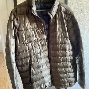 DeFacto jakke