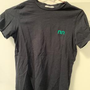 Nué Notes t-shirt