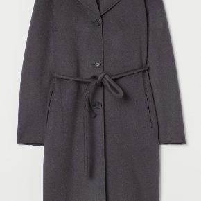H&M Premium frakke