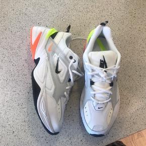 Nike m2k tekno Helt nye, købt i forkert størrelse Ny pris 800 kr