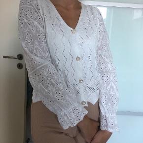 Shein bluse