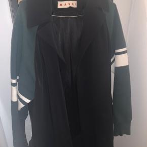 Marni øvrigt tøj
