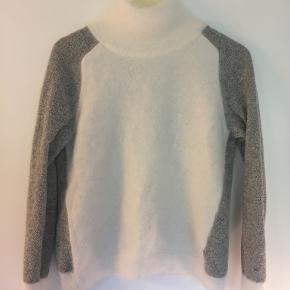 Marie Sixtine sweater