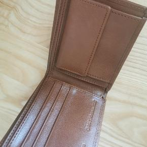 Bad Mother F*cker wallet from Pulp Fiction movie