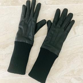 PIECES handsker & vanter
