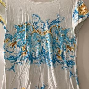 Gervig T-shirt