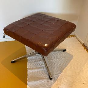 Retro andet møbel