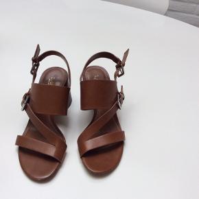 Lauren Ralph Lauren sandaler