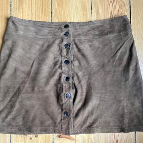 Pureheart nederdel
