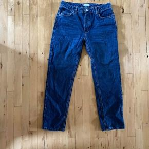 Sælger disse bukser som fejler intet men er et fejlkøb for min side af Det er en str. L men kan også sagtens passes af en medium