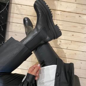Phenumb Copenhagen støvler