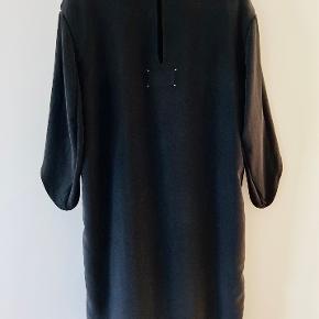 Maison Margiela kjole
