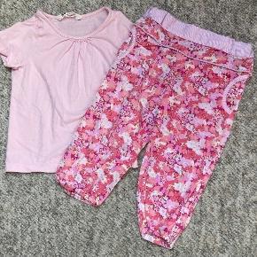 Aya Naya andet tøj til piger