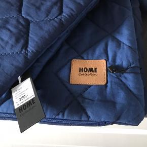 Home Collection Pudebetræk
