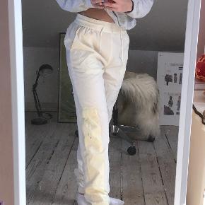 Holzweiler bukser