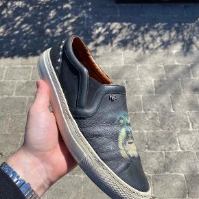 Givenchy andre sko