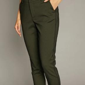 ECHTE bukser