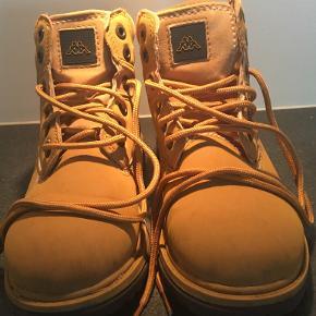 Kappa andre sko & støvler