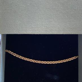 Pernille Corydon Andet smykke