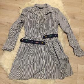 Polo Ralph Lauren kjole