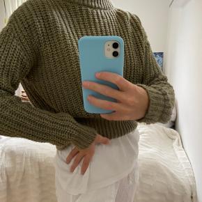 Na-kd sweater