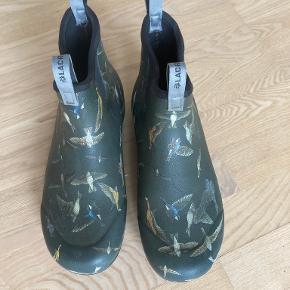 LaCrosse andre sko & støvler